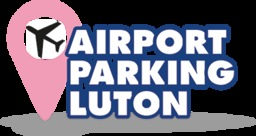 UK Park and Ride Luton