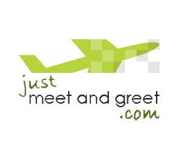 Just Meet and Greet Gatwick