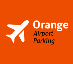 Orange  Meet & Greet (Gatwick)