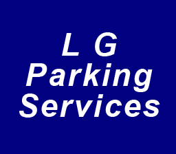 L G Parking  (Meet & Greet)