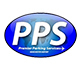 Premier Parking Services (PPS)