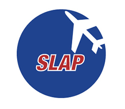 Slap Parking Liverpool (Park & Ride)