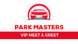 Parking Masters VIP Meet & Greet