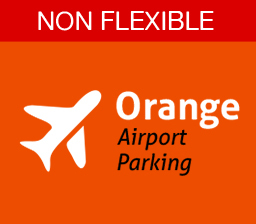 Orange Meet and Greet (Stansted) Non-Flexible