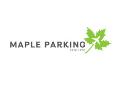 Maple Parking HEATHROW  T2 T3 MEET & GREET